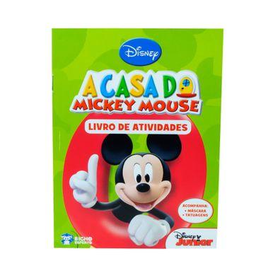 lembrancinha-divertida-mickey-mouse