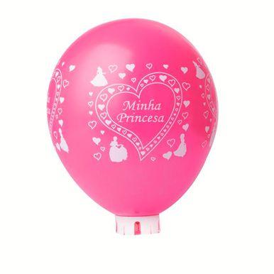 Minha-Princesa-Pink