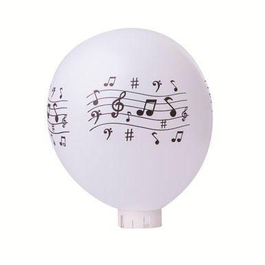 Notas-Musicais-Branco