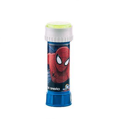 bolhas-de-sabao-homem-aranha-plastoy-02