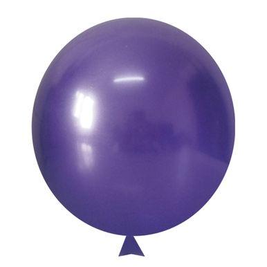 alum-violeta-alta