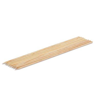 foto-palitos-para-espetinho-25cm-madeira