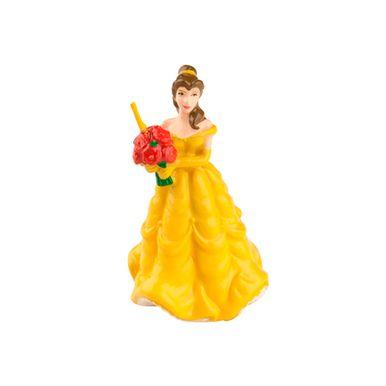 vela-3D-princess-debut-regina-festas