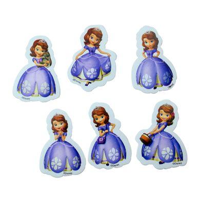 aplique-impresso-eva-princesinha-sofia-c-12-unidades