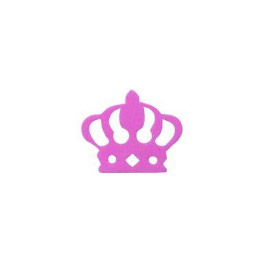 aplique-eva-pequena-coroa-rosa-provencal-c12-unidades