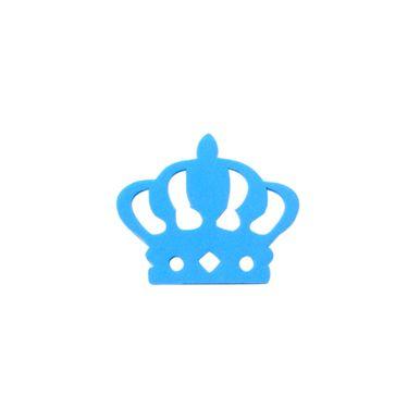 aplique-eva-pequena-coroa-azul-provencal-c12-unidades