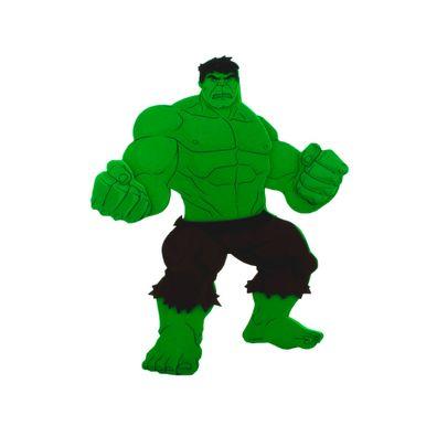 enfeite-eva-hulk-piffer