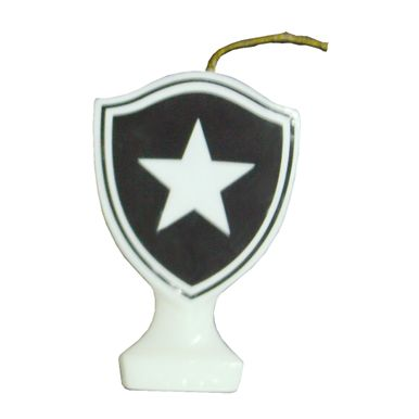 vela-plana-emblema-botafogo-festcolor