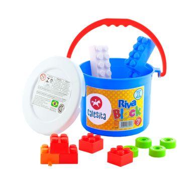 brinquedo-educativo-riva-block-pote-21pcs-calesita-azul