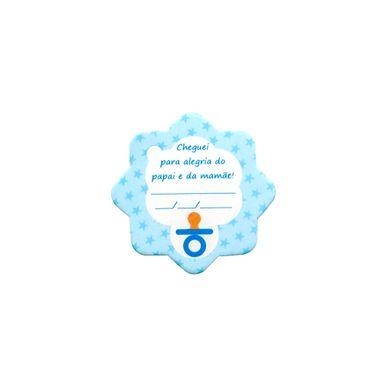 tag-nascimento-chupeta-azul