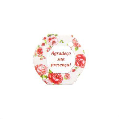 tag-floral-branco-e-rosa