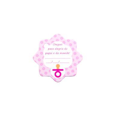 tag-nascimento-chupeta-rosa