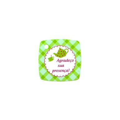 tag-cha-de-cozinha-bule-xadrez-verde