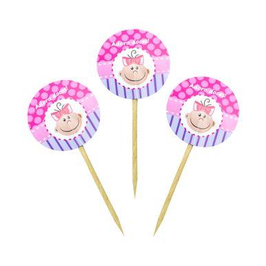 palito-decorativo-bebe-laco-rosa