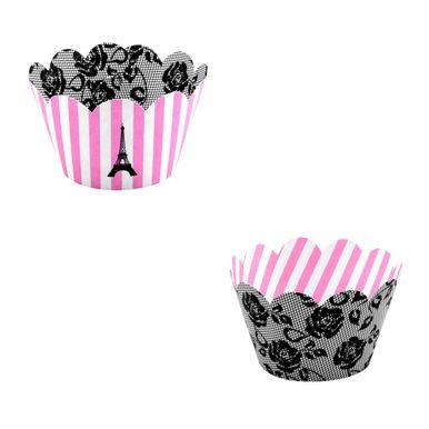 wrap-para-cupcake-paris-listras-frente-e-verso