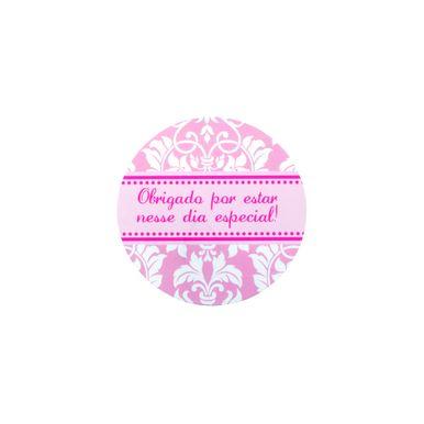 adesivo-redondo-arabesco-rosa