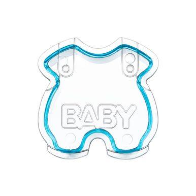 caixinha-baby-1-azul-Fran