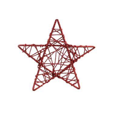 estrela-ratan
