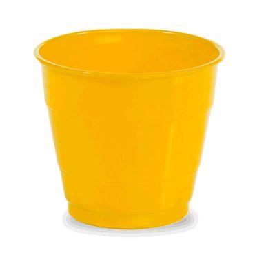 foto-copo-amarelo-210-ml