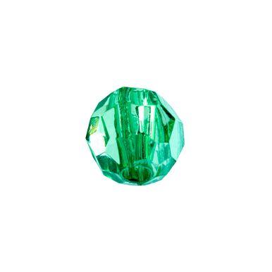 micanga-verde-08x07mm