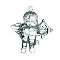 pingente-acrilico-anjinho-cristal