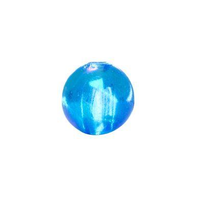 micanga-perola-azul-06mm-2