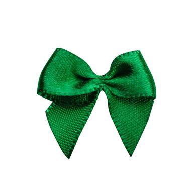 laco-gravata-10mm-verde-bandeira-laco-e-cia