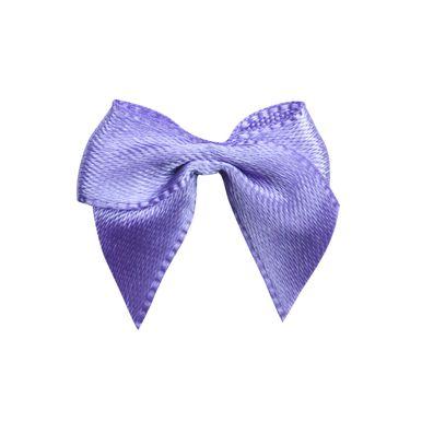 laco-gravata-10mm-lilas-laco-e-cia