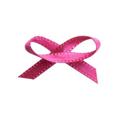 laco-fino-3mm-rosa-pink-laco-e-cia