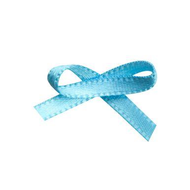 laco-fino-3mm-azul-claro-laco-e-cia