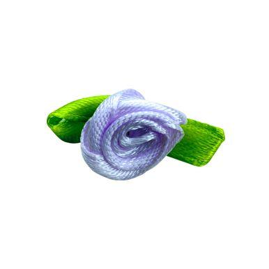 mini-flor-rococo-com-folha-lilas-melaco