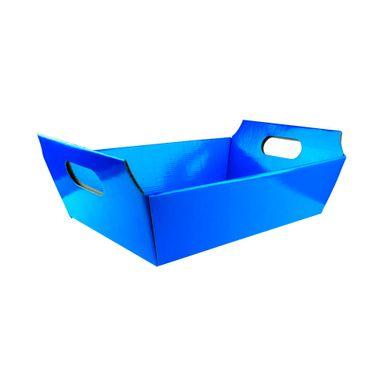 cesta-cartao-azul-grande-kid-arte