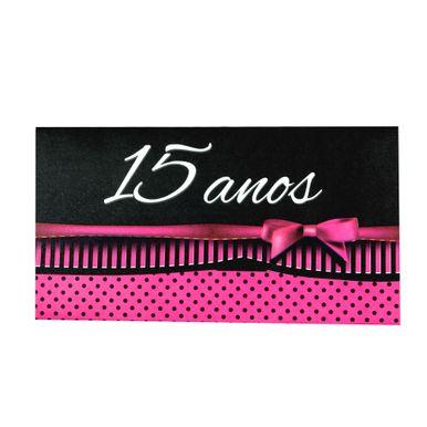 convite-especial-15-anos-pink-e-preto--1-