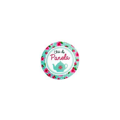 adesivo-redondo-cha-de-panela-verde-e-rosa