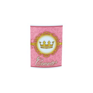 convite-festa-coroa-rose-7x9cm