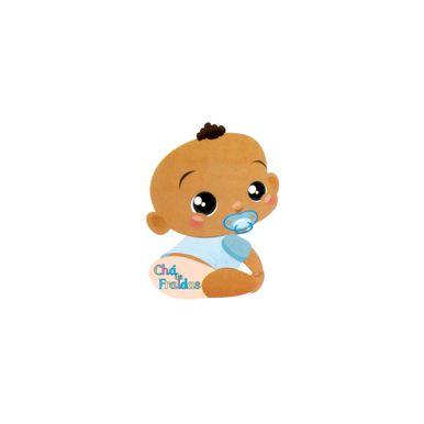 convite-cha-de-fraldas-bebe-menino-8x115cm