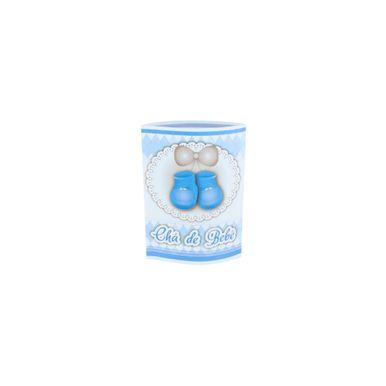 convite-cha-de-bebe-sapatinhos-azul-65x9cm
