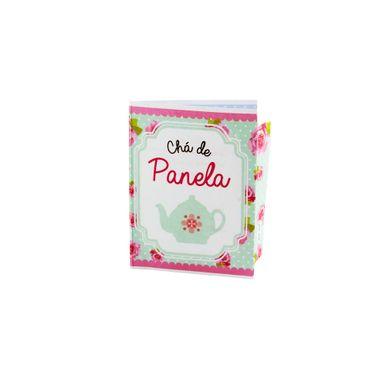 convite-cha-de-panela-verde-e-rosa-9x6cm