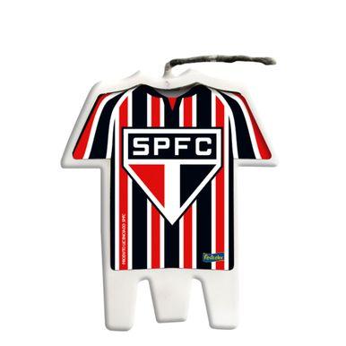 vela-plana-camisa-sao-paulo-festcolor