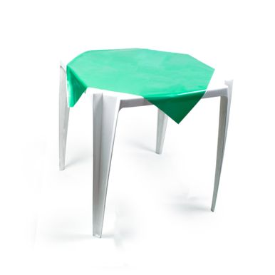 toalha-lisa-verde-dani-embalagens-70cm-x-70cm