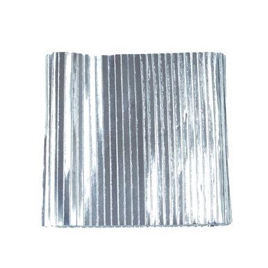tira-plissada-prata