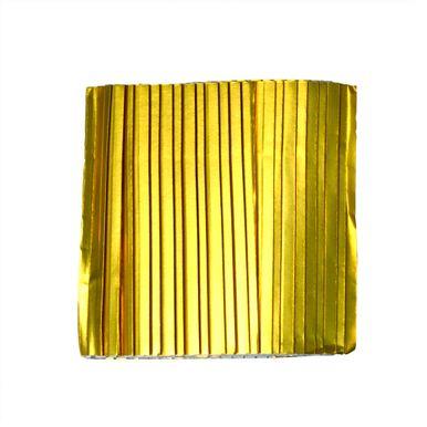 tira-plissada-ouro