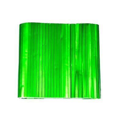 tira-plissada-verde