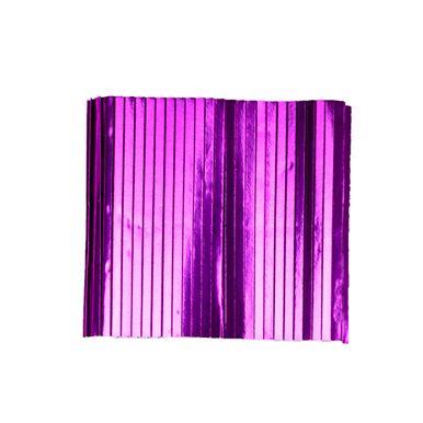 tira-plissada-pink