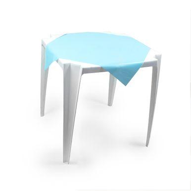 toalha-lisa-azul-claro-dani-embalagens-70cm-x-70cm
