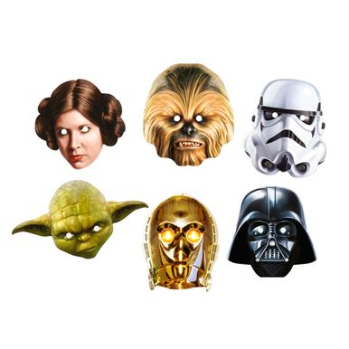 mascara-personagem-star-wars-C06-unidades