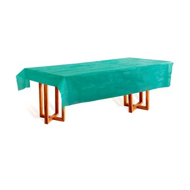 toalha-TNT-dani-embalagens-verde-140m-X-220