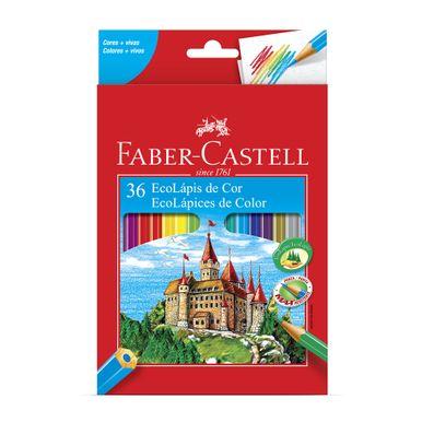 lapis-de-cor-faber-castell-ecolapis-c36-unidades