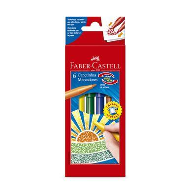 canetinha-vai-e-vem-faber-castell-c6-unidades