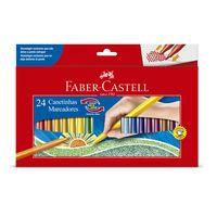 canetinha-vai-e-vem-faber-castell-c24-unidades